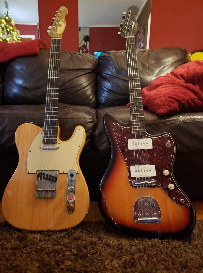 Guitar and Amp of the Day-fb_img_1580089251596-jpg