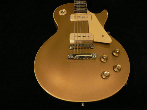 Guitar and Amp of the Day-lp-jpg