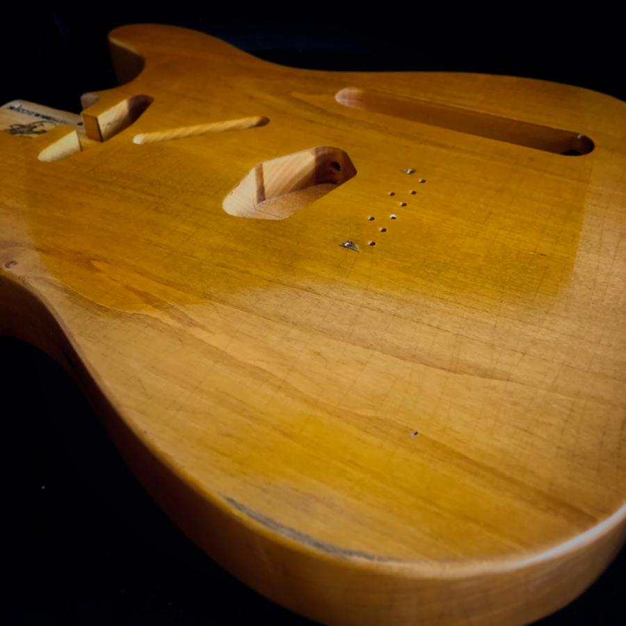 Telecaster Love Thread, No Archtops Allowed-43d88a2c-3ff6-4b18-a6d7-0144f9df3da5-jpg