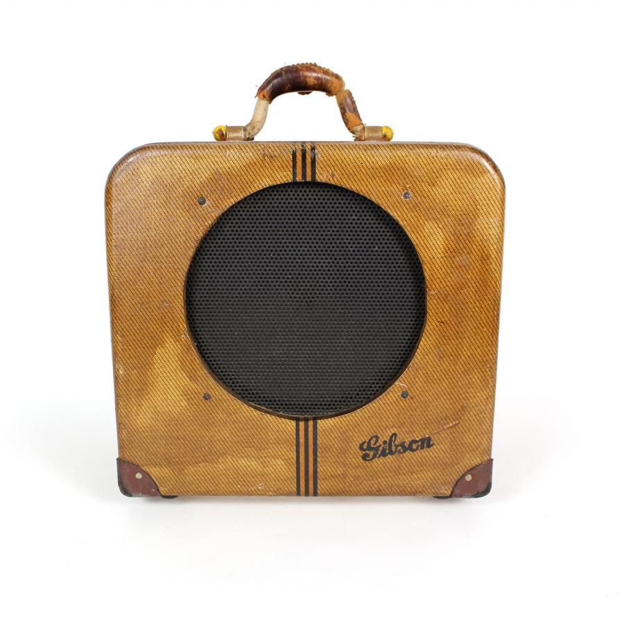 Vintage Gibson Amps-gibson-eh-150-jpg