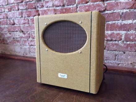 Vintage Gibson Amps-vintage47-amp-jpg
