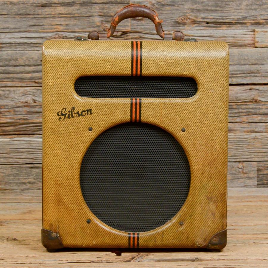 Vintage Gibson Amps-gibson-eh-185-jpg