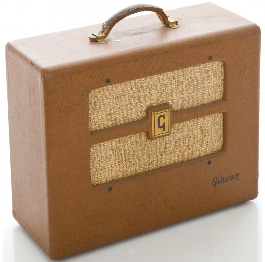 Vintage Gibson Amps-gibson-br-6-jpg