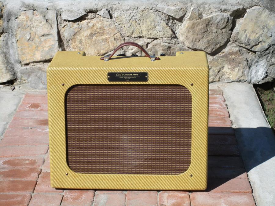 Vintage Gibson Amps-carlscustomamps-octal-deluxe-jpg