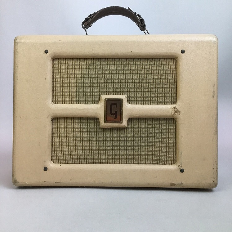 Vintage Gibson Amps-gibson-br-9-jpg