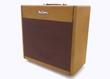 Vintage Gibson Amps-nocturne-moonshine-amp-jpg