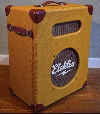 Vintage Gibson Amps-elektra-amps-jpg