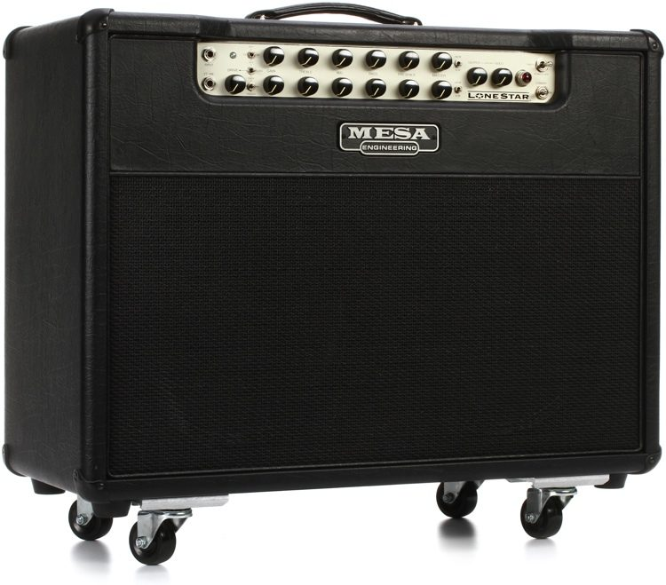 Mesa Boogie Amps For Jazz-mesa-boogie-lone-star-jpg