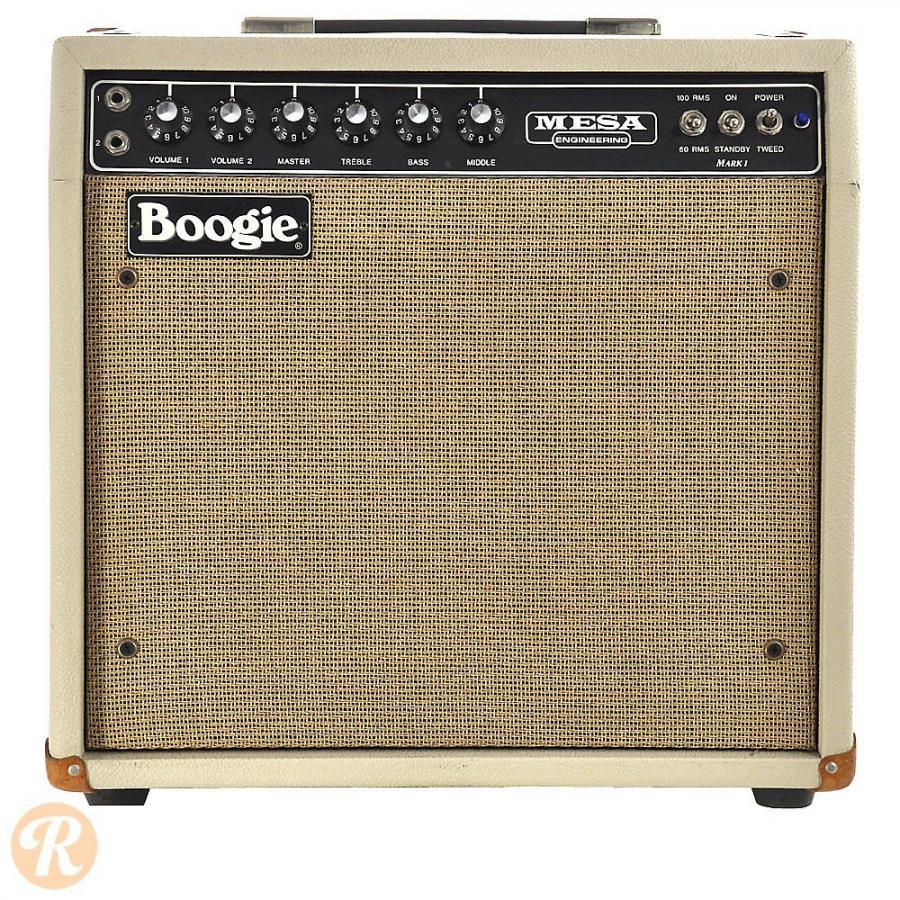 Mesa Boogie Amps For Jazz-mesa-boogie-mark-i-reissue-jpg