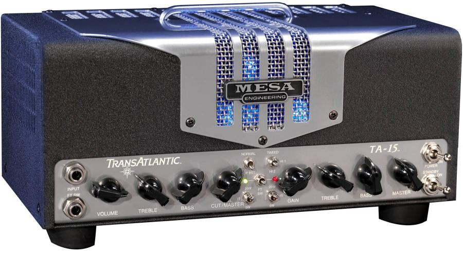 Mesa Boogie Amps For Jazz-mesa-boogie-ta-15-jpg