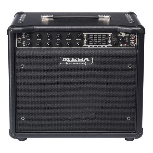 Mesa Boogie Amps For Jazz-mesa-boogie-express-jpg