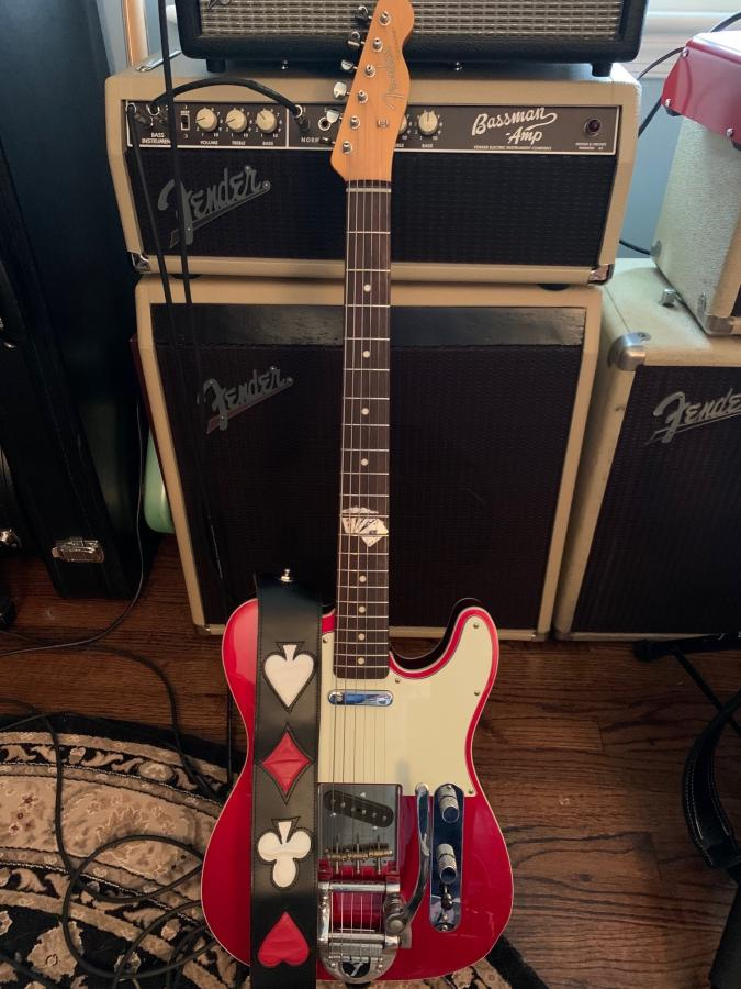 Telecaster Love Thread, No Archtops Allowed-image1-4-jpg