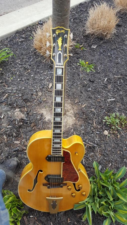 The Venerable Gibson L-5-d8061a99-08d9-492f-8895-f89fc48a3091-jpg