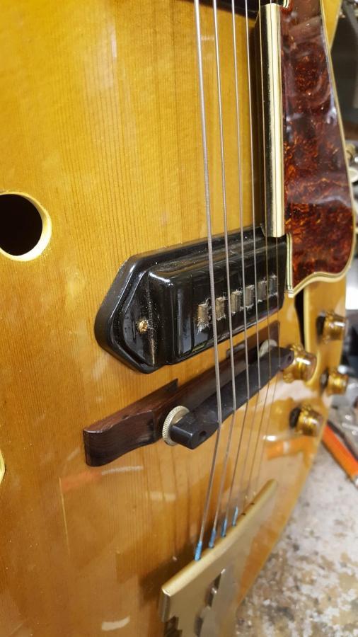 The Venerable Gibson L-5-98a2808d-b66b-47da-8d44-df8609295037-jpg