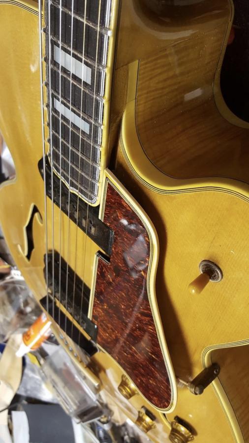 The Venerable Gibson L-5-647f5c6d-e307-4c90-aa01-7dd9c9695a2e-jpg