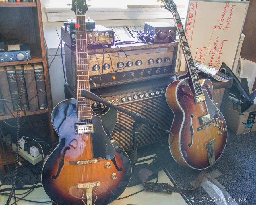 Guitar and Amp of the Day-rig-day-jpg