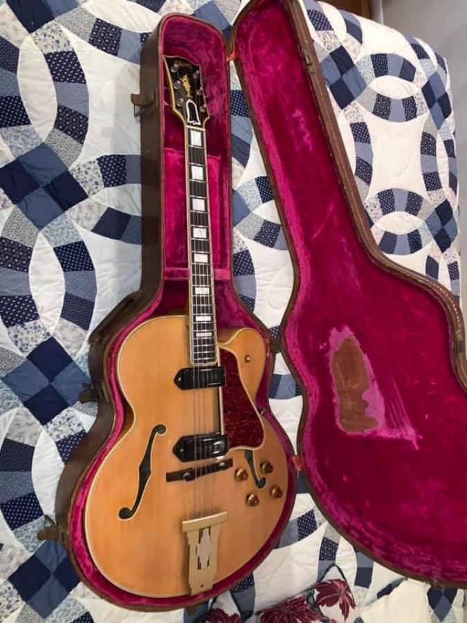 The Venerable Gibson L-5-6debbd23-517f-4c81-91d5-086b5efd8a09-jpg