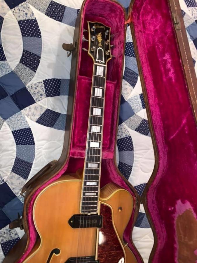 The Venerable Gibson L-5-ba6aff0e-66f3-4aa2-943d-7fa3f05b4235-jpg