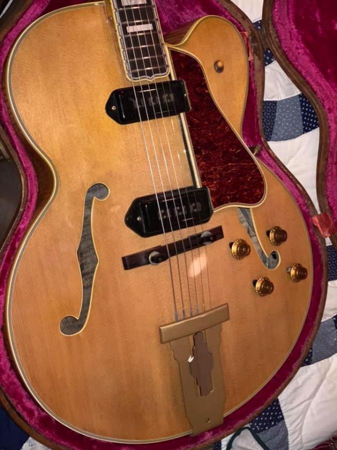 The Venerable Gibson L-5-d08e6fad-93c5-4afc-ba70-d8f98ae7f1a1-jpg