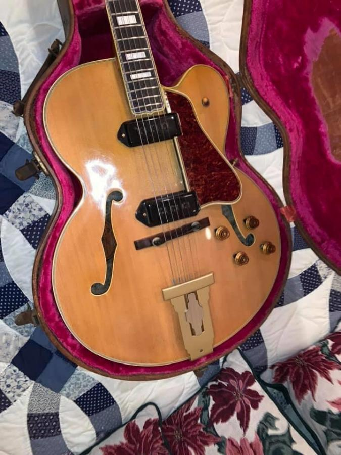 The Venerable Gibson L-5-a78ffedb-3e4c-4b4a-b019-cee42851536d-jpg