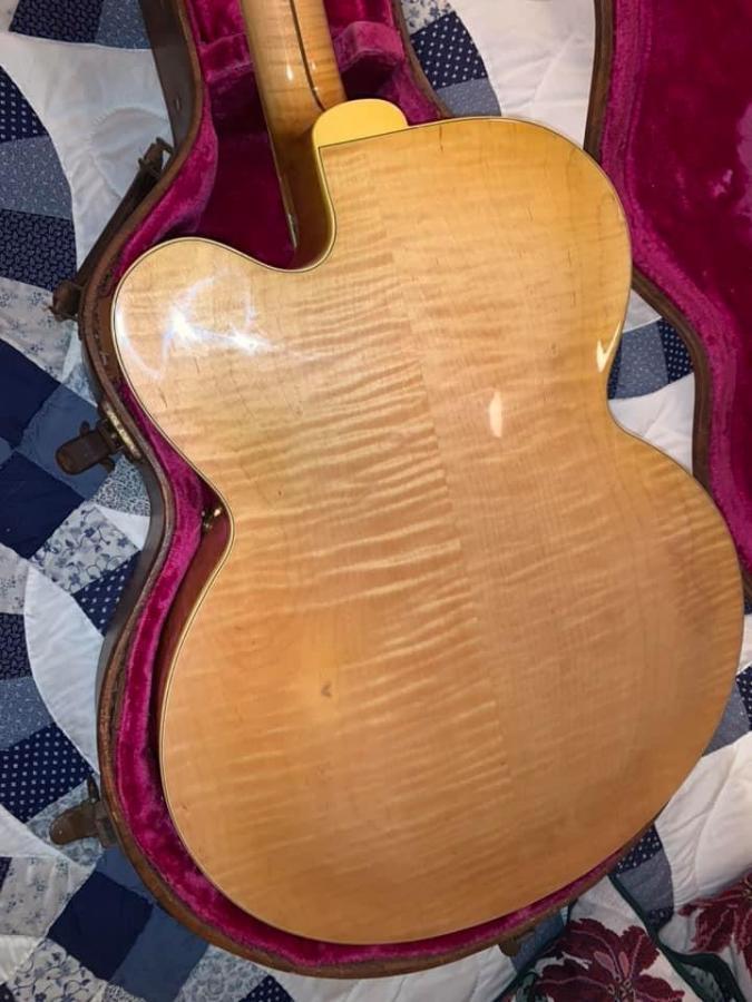 The Venerable Gibson L-5-2054be5e-986b-460f-ac7a-6aebc4fafa4e-jpg