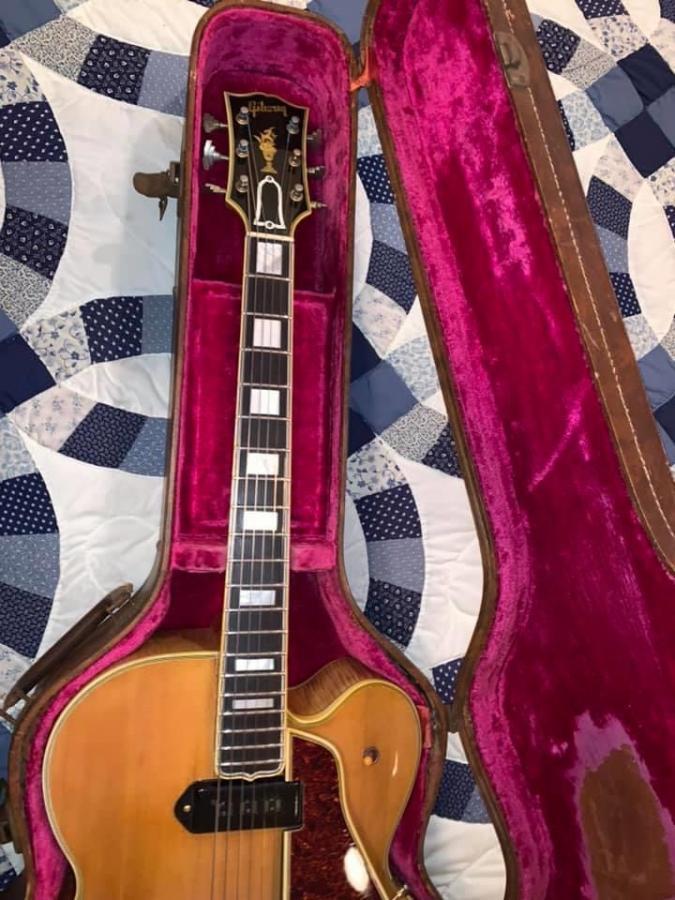 The Venerable Gibson L-5-32f3b1ee-2e5c-4d1a-921a-6c40d0ba6f7e-jpg