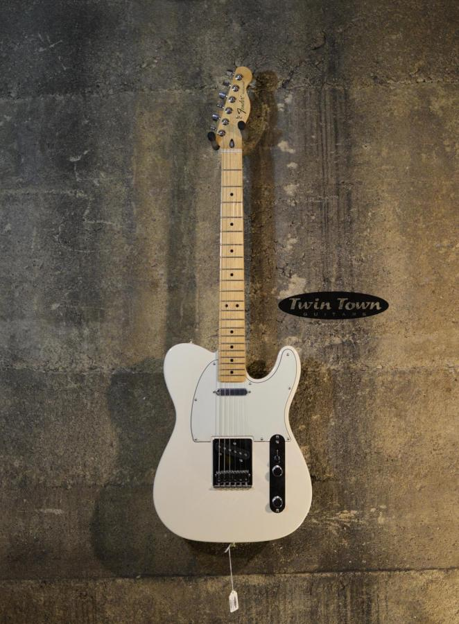 Telecaster Love Thread, No Archtops Allowed-tele-hanging-beauty-jpg