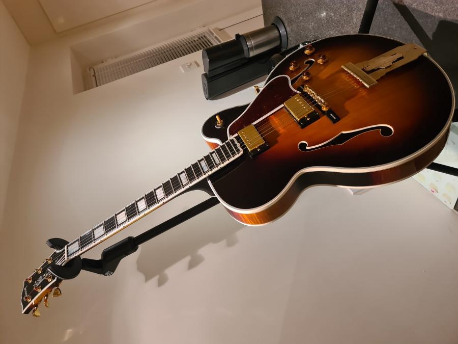 Gibson L-5 CT-20200514_233601-jpg