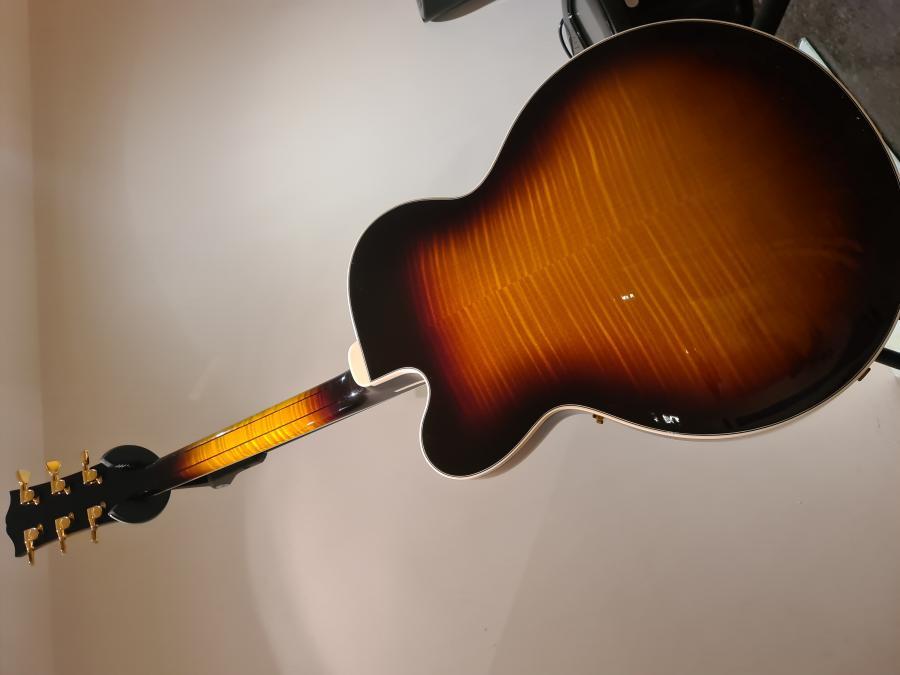 Gibson L-5 CT-20200514_233650-jpg