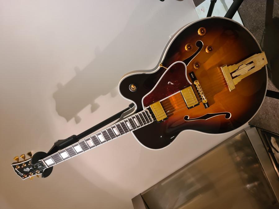 Gibson L-5 CT-20200514_233553-jpg