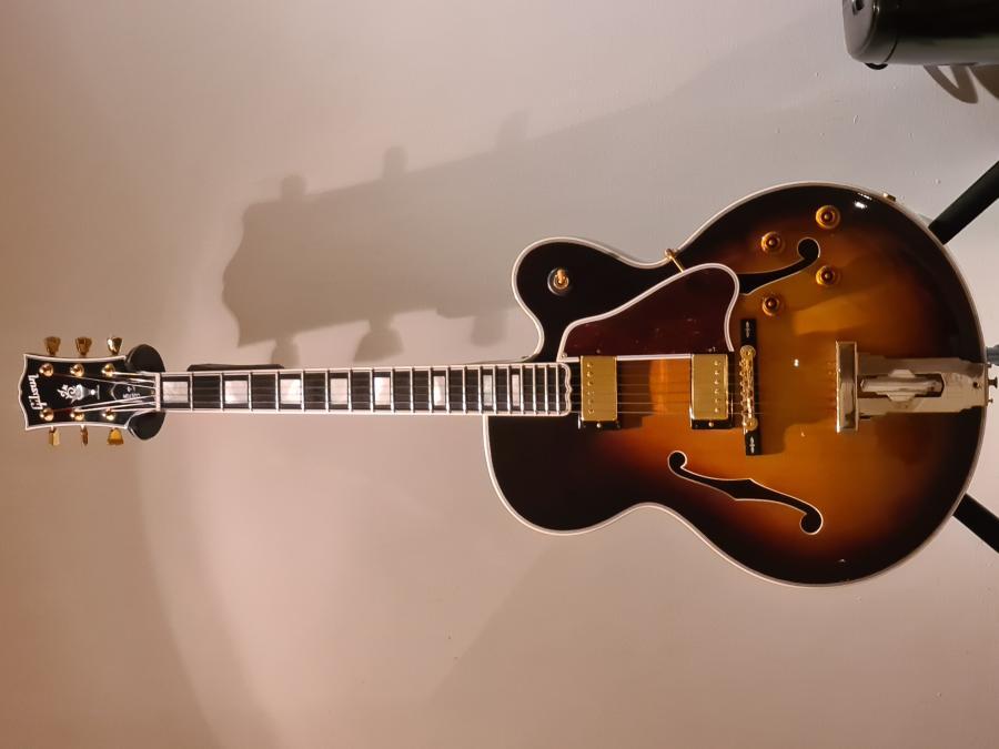 Gibson L-5 CT-20200514_233523-jpg