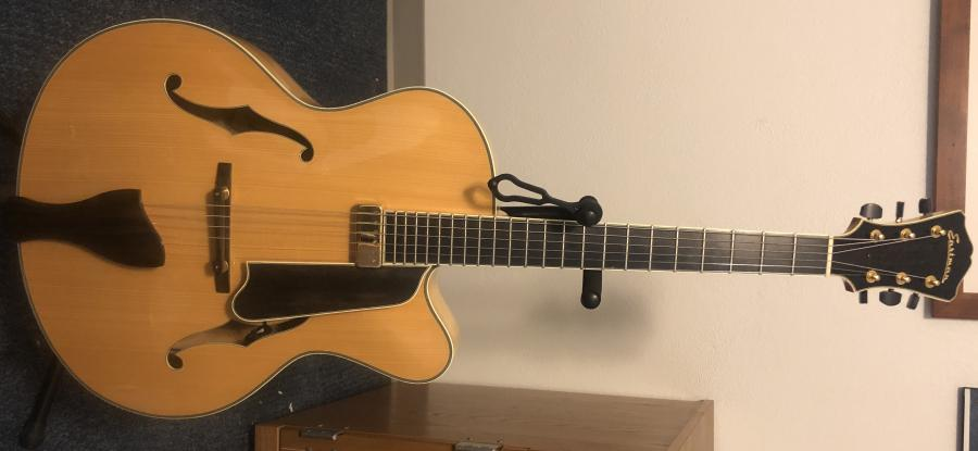 Eastman AR810CE Blonde (old-school)-img_2745-copy-jpg