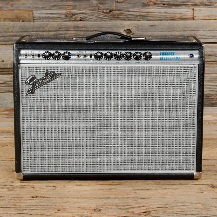 Fender Vibrolux Silverface Reverb-fender-vibrolux-reverb-jpg