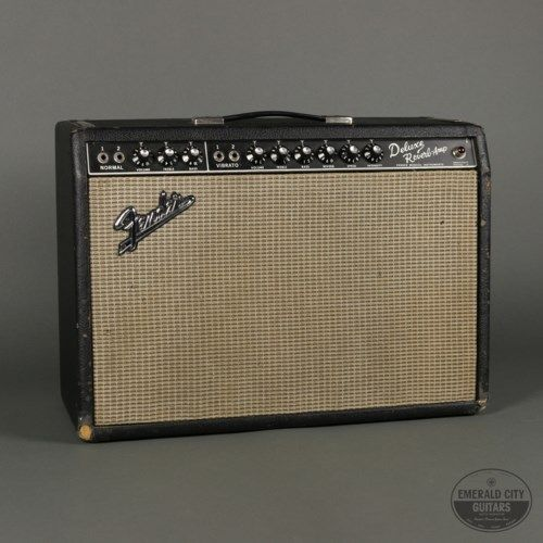 Any Fender Deluxe Reverb users?-fender-deluxe-reverb-1967-jpg