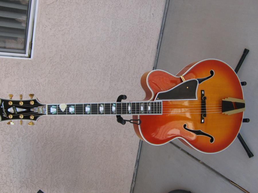 Campellone Guitars-img_1461-jpg