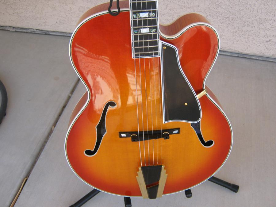 Campellone Guitars-img_1462-jpg