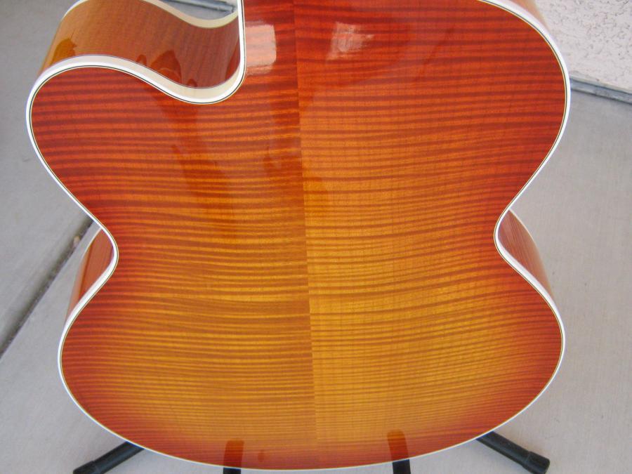 Campellone Guitars-img_1463-jpg