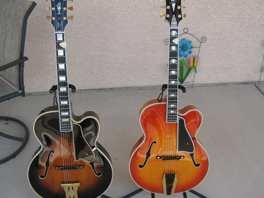 Campellone Guitars-img_1465-jpg