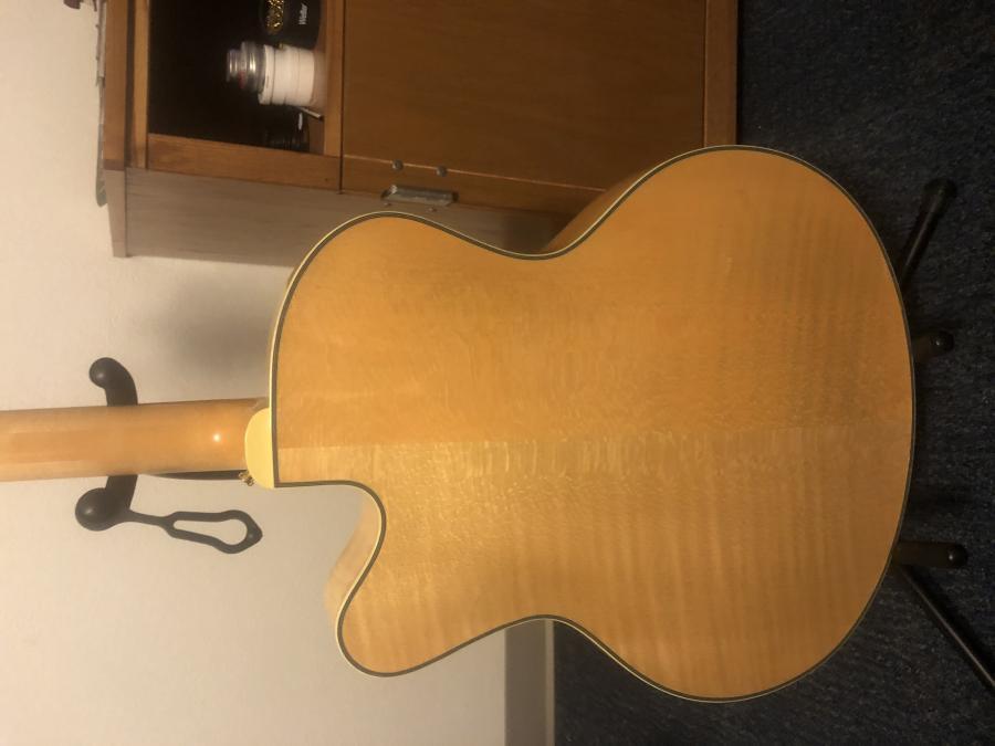 Eastman AR810CE Blonde (old-school)-img_2805-jpg