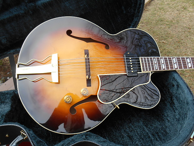 Archtop Tribute Quality-archtop-tribute-350-jpg