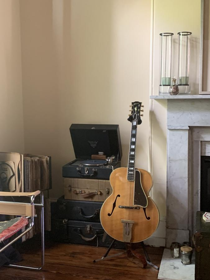 Guitar and Amp of the Day-55l5n-jpg