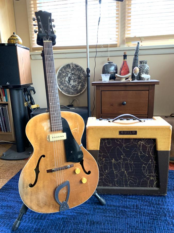 Guitar and Amp of the Day-0e318d45-178c-430e-afb7-585be7a709af_1_201_a-jpg