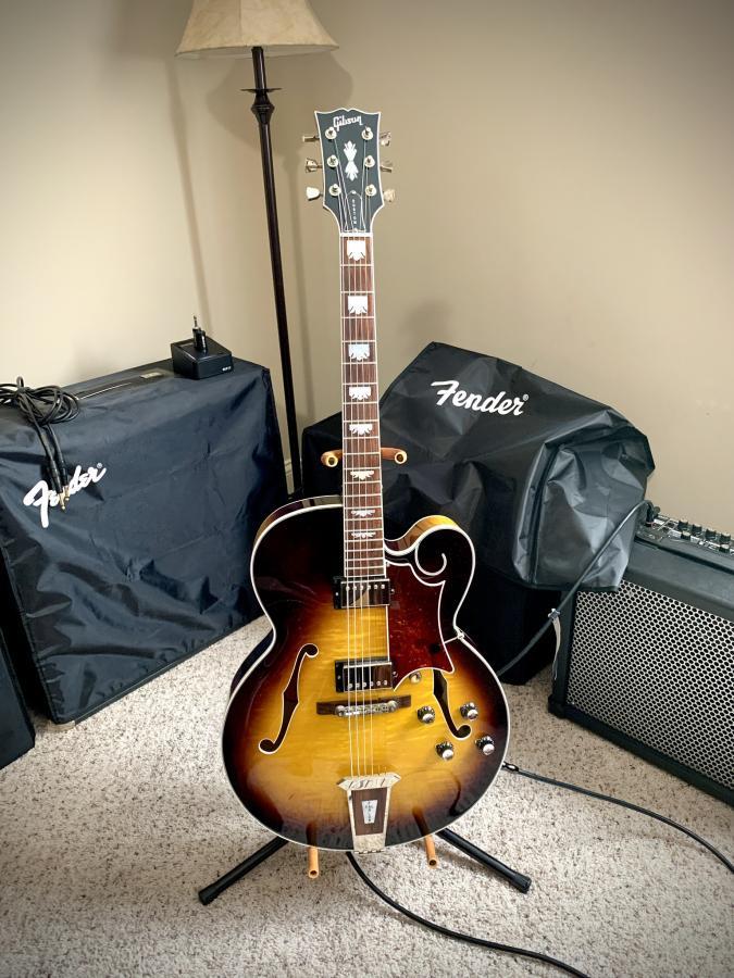 Guitar and Amp of the Day-7c41de15-99b2-428b-af85-42d530d13c48-jpg