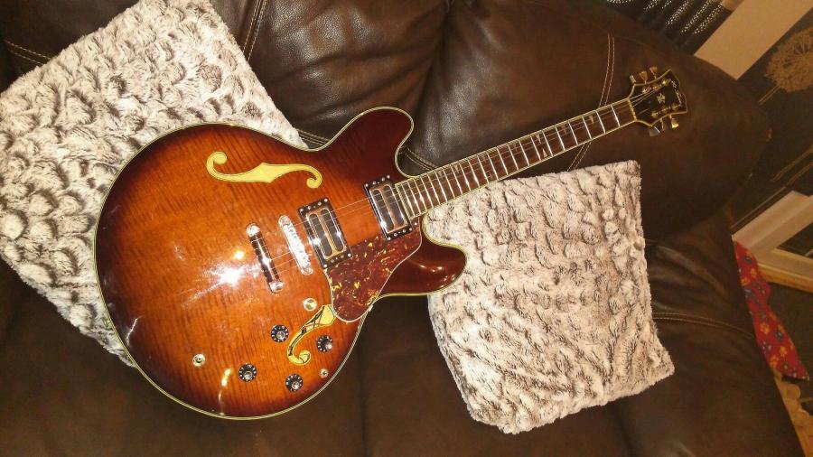 Terada Guitars-el-torres-es-335-jpg
