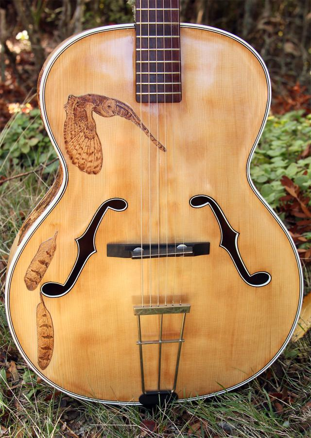 Rescued what I think is an old Antoria archtop from around 1950-004-copy-jpg