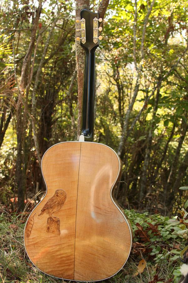 Rescued what I think is an old Antoria archtop from around 1950-008-copy-jpg