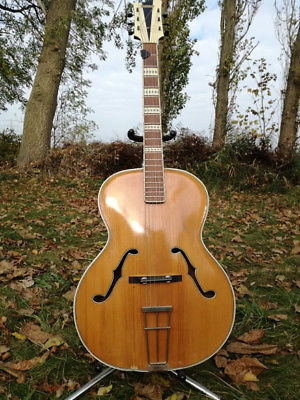 Rescued what I think is an old Antoria archtop from around 1950-fasan-solid-top-noncut-blonde-jpg