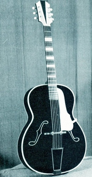Rescued what I think is an old Antoria archtop from around 1950-fasan-catalog-saiten-instrumente-1960s-13c-jpg