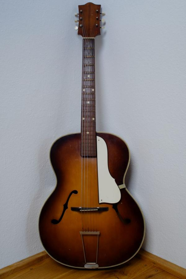 Rescued what I think is an old Antoria archtop from around 1950-dscf4885a-jpg