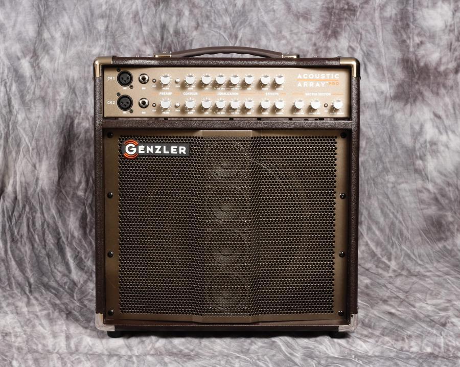 Genzler Acoustic Array-genzler-jpg